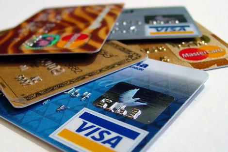 The Top 10 Benefits of Accepting Credit Cards